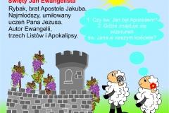 JAN EWANGELISTA 23.09.17 str 2