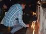 Modlitwa ze św. Janem Pawłem II, LSO, 13.10.2017