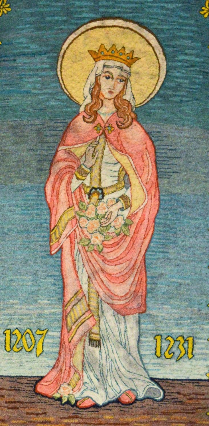 elzbieta-gobelin-pomniejszony