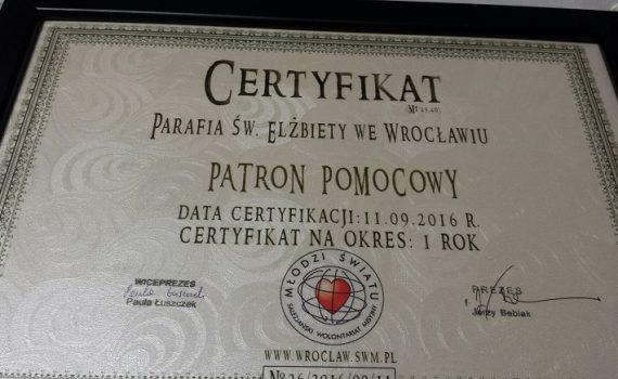 certyfikat-swm