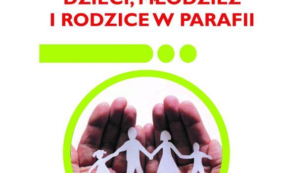 ulotka Dni Duszpasterskie 11-18.09.16 jpg