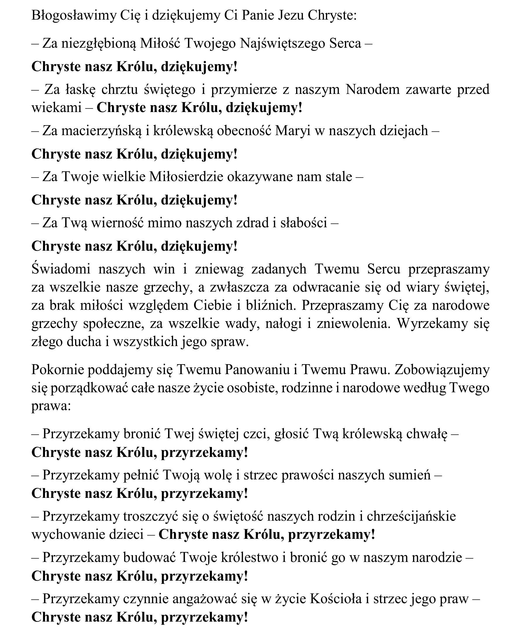 intronizacja-jpg-str-2-str-2