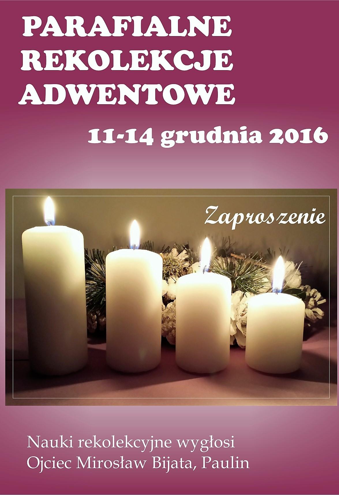zaproszenie-adwent-2016-rekolekcje-str-1