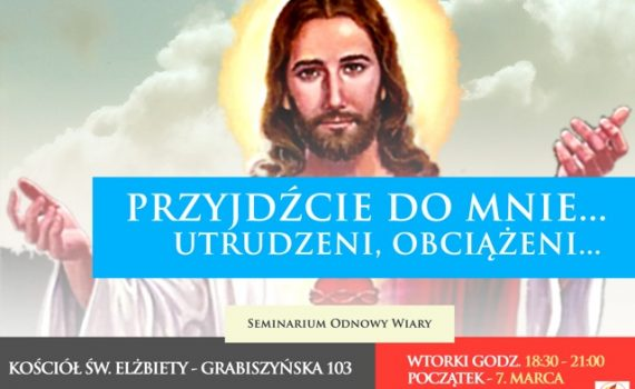 JESUS-druk1
