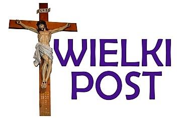 obrazek www 2