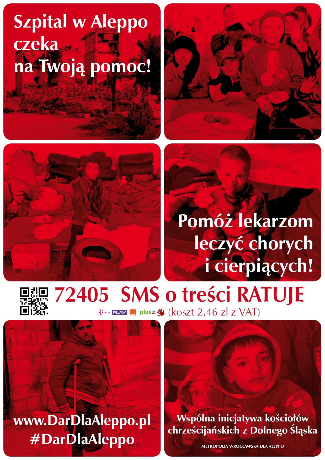 Plakat-Dar dla Aleppo-v4