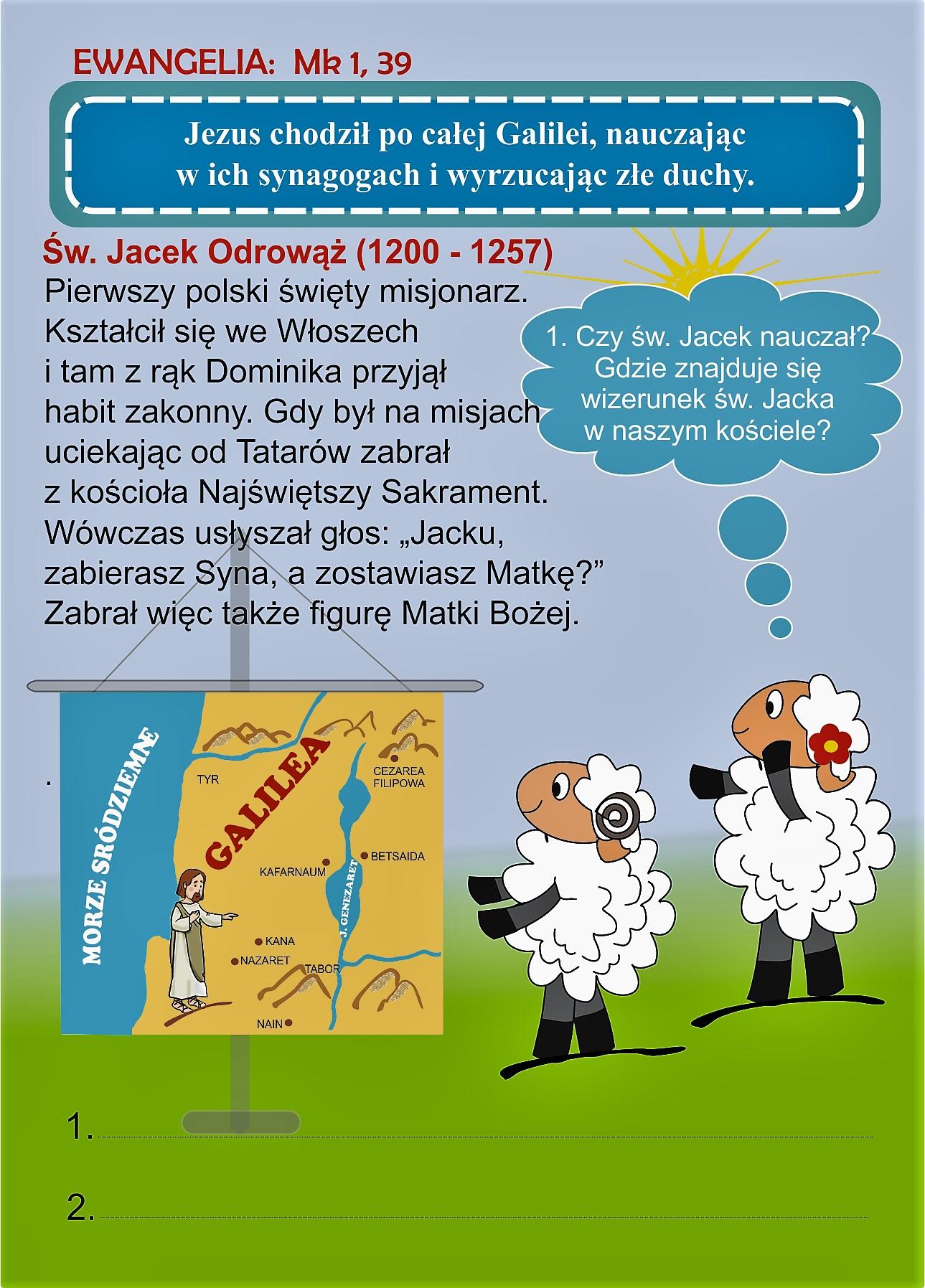 JACEK str 2