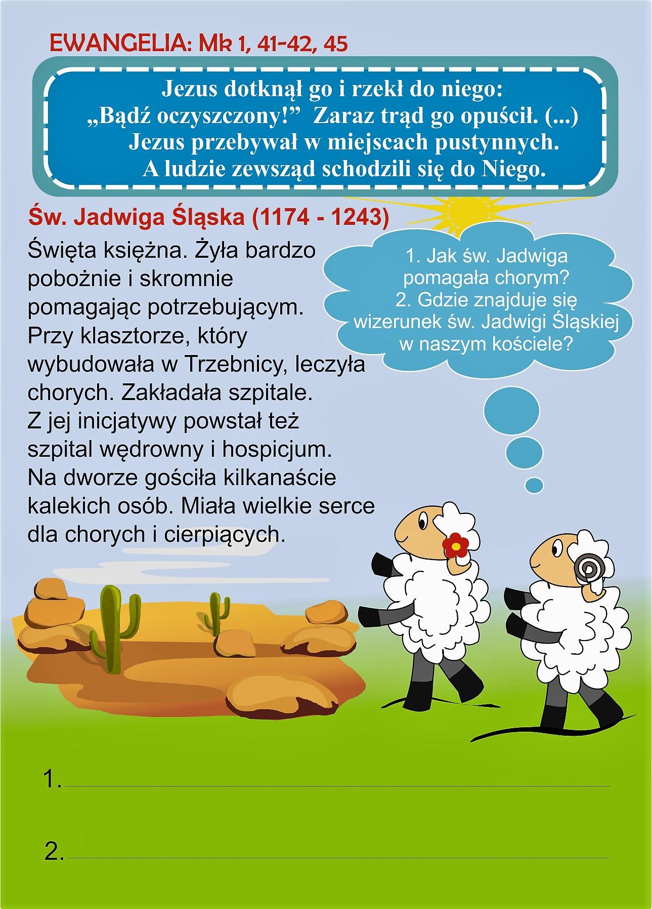JADWIGA ŚLĄSKA str 2