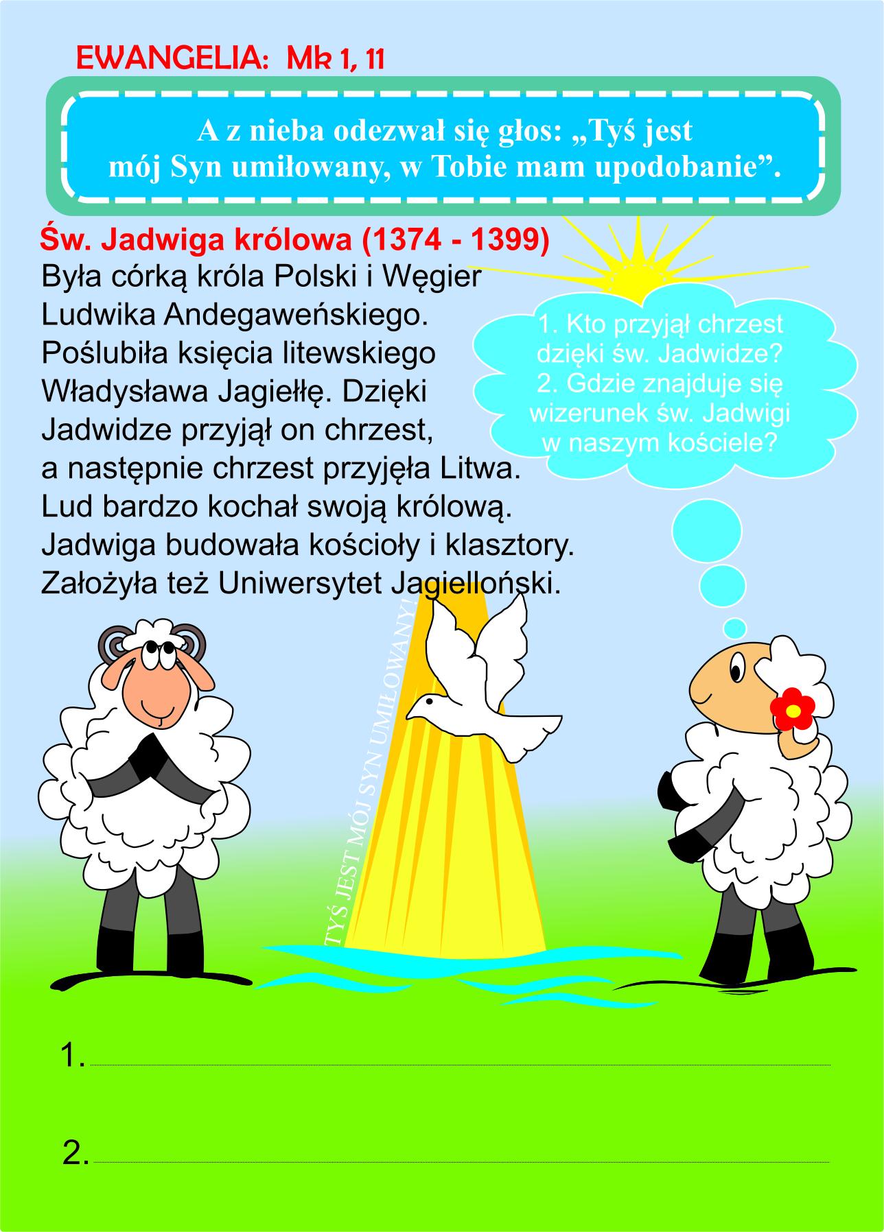 JADWIGA str 2