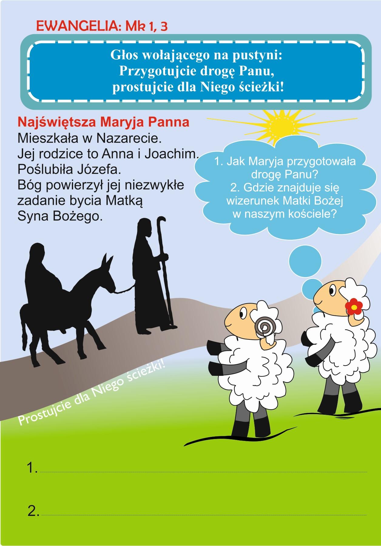 MARIA str 2