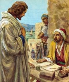 jesus-calls-matthew