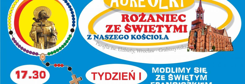 obrazek na www